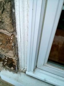 window-insert-s-224x300