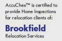 brookfield_certified_logo
